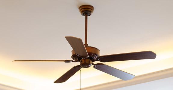 ceiling fan installation. Ceiling Fan Installation In Tucson, AZ