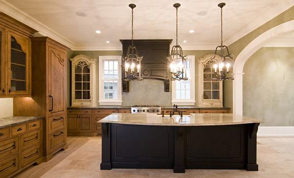 Superior Comprehensive Lighting Installations Home Design Ideas